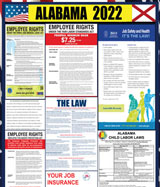 Full-Labor-Law-and-Workplace-Postings-Solution-2022