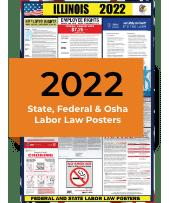 Recent-updates-2022