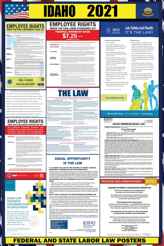 ID MAIN PDF