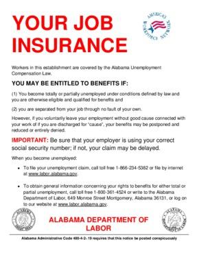 alabama uc jobinsurance small