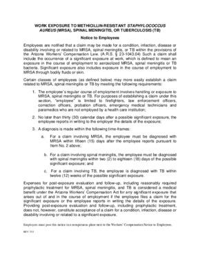 arizona claims poster workexptomrsa spmen tb small