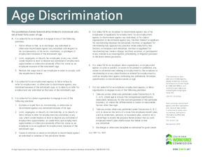 louisiana age discrimination ltr color small