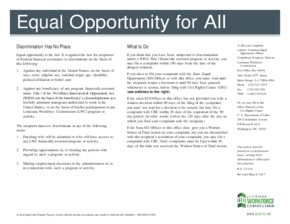 louisiana equal opportunity ltr color small