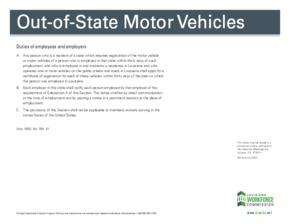 louisiana motor vehicles ltr color small