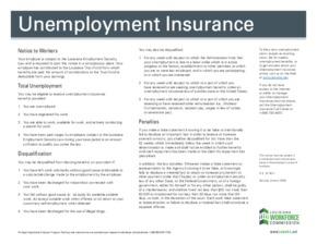 louisiana unemployment ins ltr color small