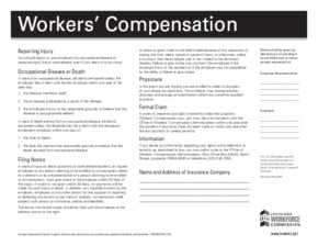 louisiana workers comp ltr bw small