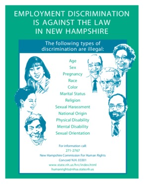 new hampshire employment poster small