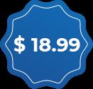 labor law poster price icon