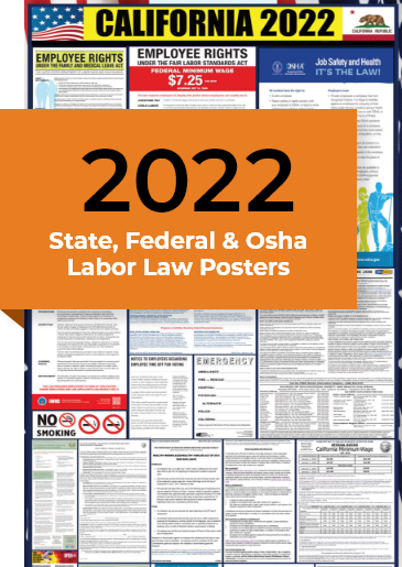 Labor-Law-Posters-2022
