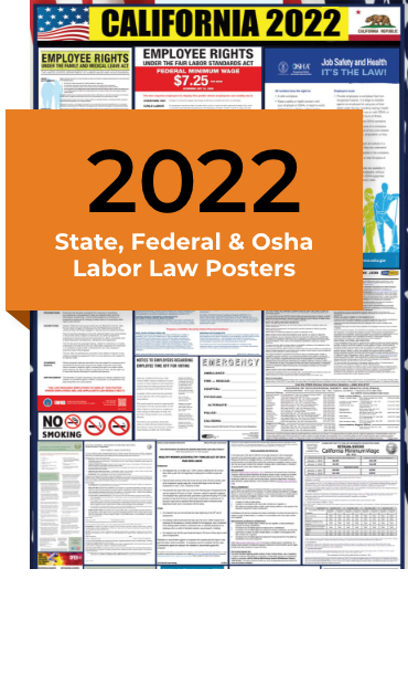 labour-law-poster-page-image-2022